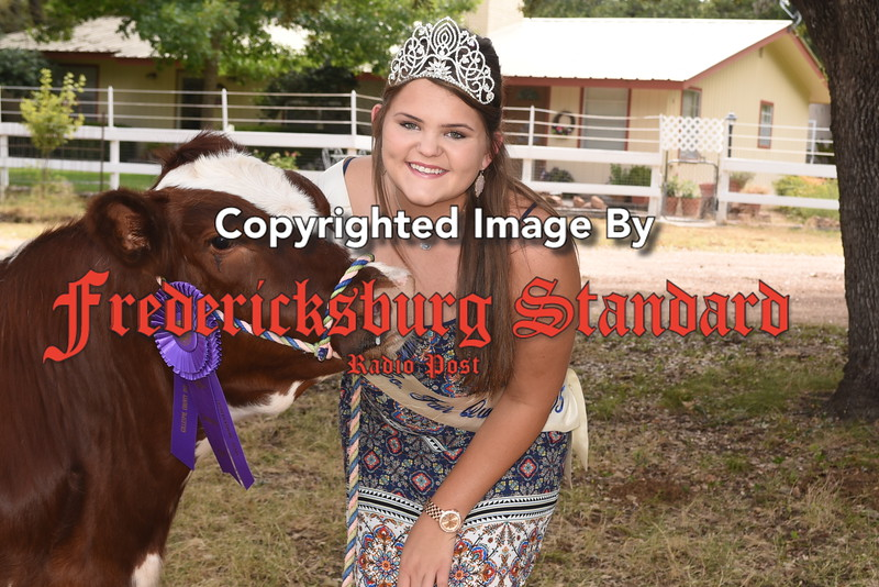 County Fair queen pics 8-26-15